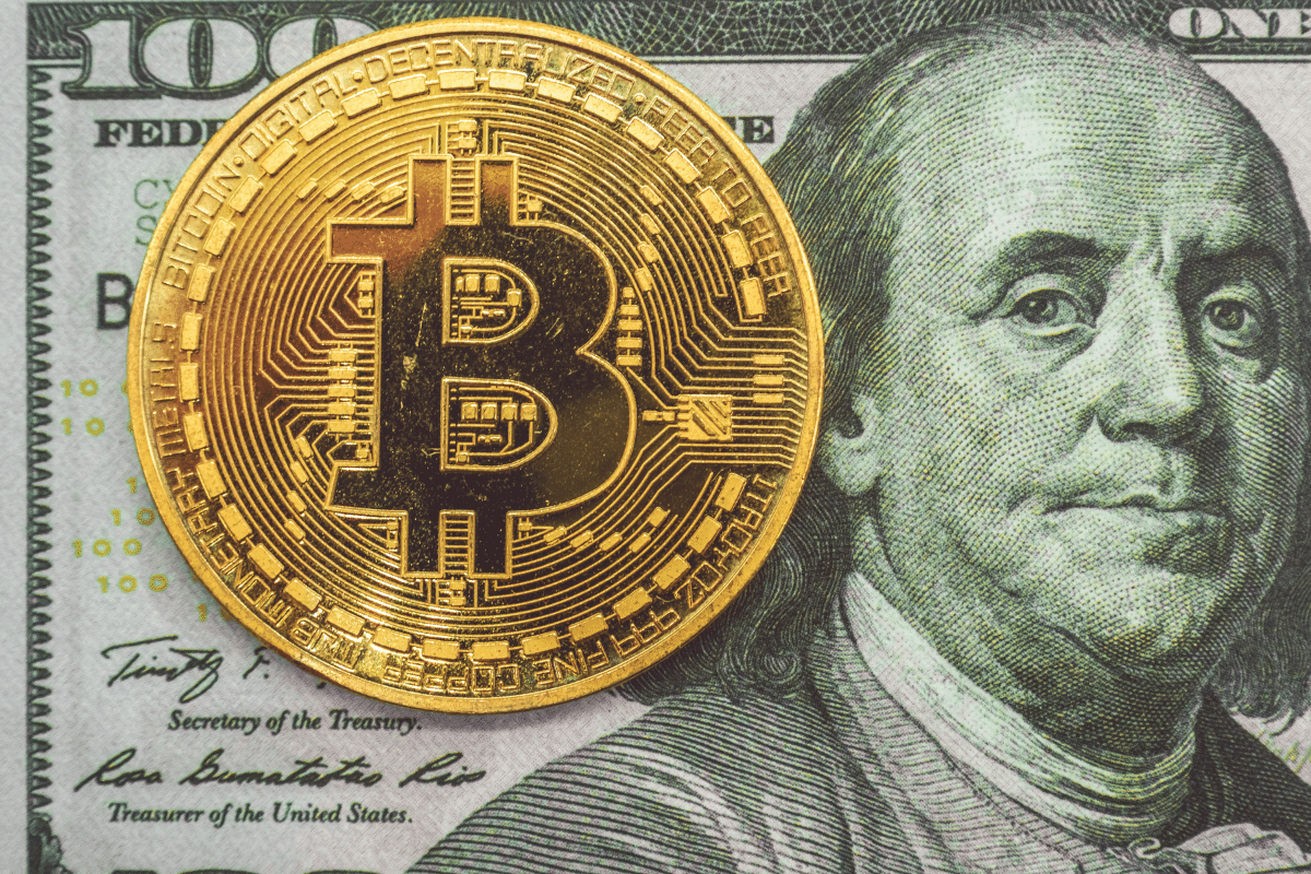 ce sunt confirmările bitcoin neteller depune bitcoin